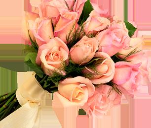 Международная доставка цветов в минске цветы йошкар-ола купить