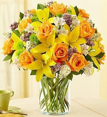 Оптом улан недорогие букет цветы для учителя